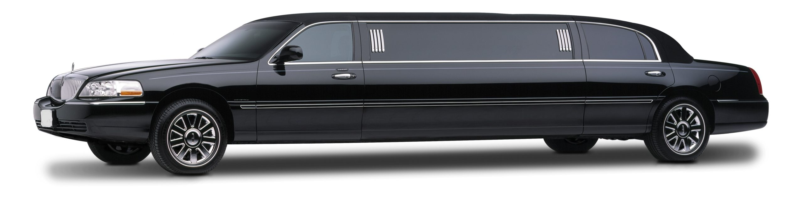 Black Car Limo Service New York