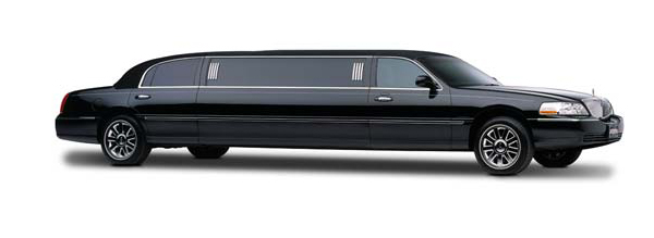 Empire_limousine_10_passenger_1