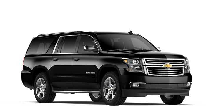 Empire_limousine_6_7_passenger_1