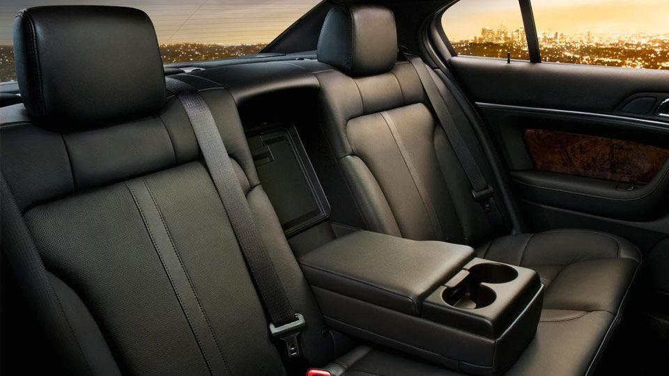 MKS-interior