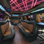 Stretch-Limo–10