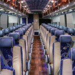 coach-bus-56