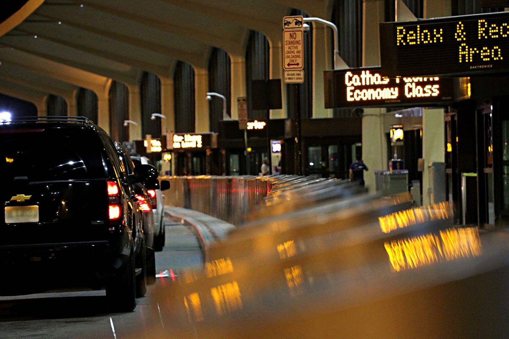 Limo From Ewr Limo Car Service To Ewr Limo To Newark Airport