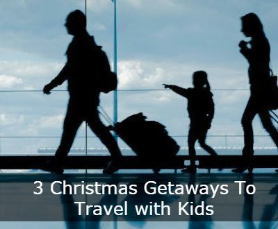 Kids-Travel