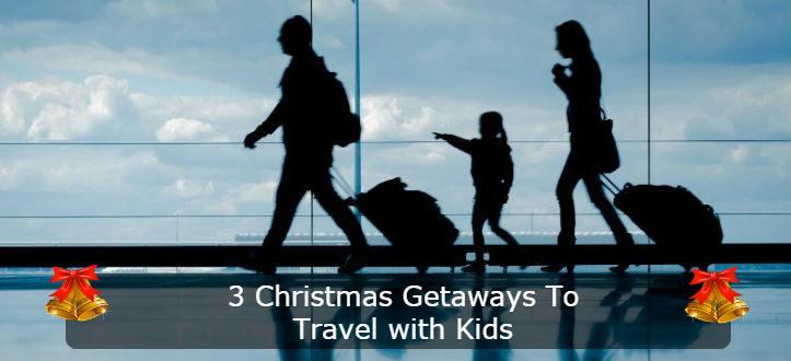 Kids-Travel