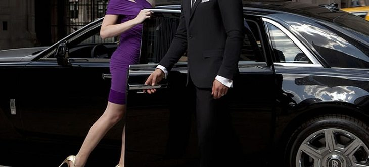 luxuries-limos-for-valentines-day