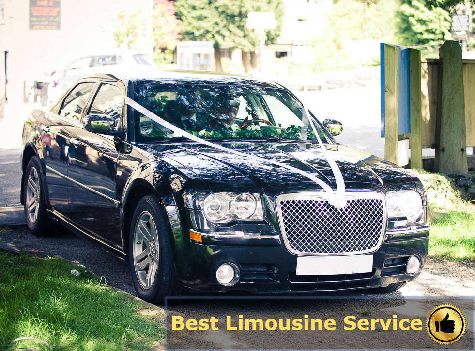 Why Empire Limousine Is Your Best Bet When It Comes To